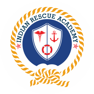 Indian-Rescue-Academy