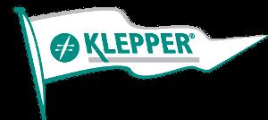 Klepper Kayaks